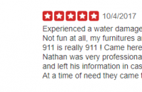 911_Restoration_of_Orange_County_latest_review